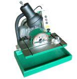 KJ-3磨刀機 自動車牀磨刀機 小型精磨磨刀機
