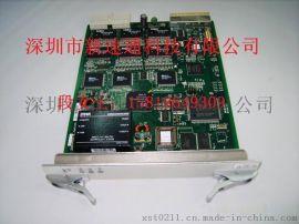 中兴ZXMP S320