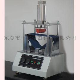 东莞手机软压寿命试验机 手机软压测试仪优质商家