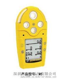 GasAlertMicro 5 五合一氣體檢測儀