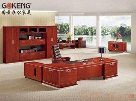 广东办公家具批发销售,中山办公桌椅批发,国景家具
