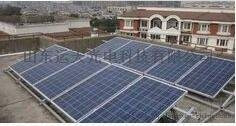 山东枣庄太阳能发电,太阳能补贴补助查询
