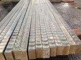 超厚锡青铜板 qsn4-3国产锡青铜板 锡青铜板总批发