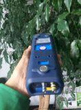 Eurolyzer STx(E30x) 手持式煙氣分析儀進口原裝