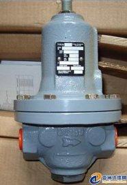 美國FISHER費希爾95LD減壓閥95HD燃氣閥
