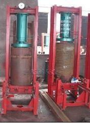 山西代县阳质量好的榨油机生产厂家,新式全自动液压榨油机销售价格