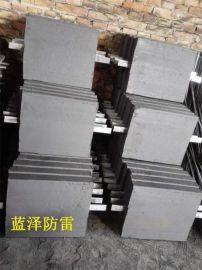 非金属接地模块防雷有哪些主要功能