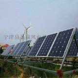 供应规模化的sc-1105kw风力发电机 电控型20KW高性能工厂用风力发电机
