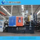 厂家直销压铸机配件 压铸耗材(进出口免检产品)