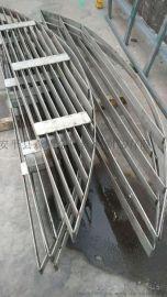 不锈钢201材质钢格栅板G504/19/250格栅板