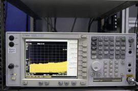 供应安捷伦频谱分析仪E4440A