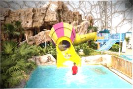 儿童戏水小品、水上乐园、水上乐园设备、水上乐园设施、滑梯、水滑梯、、造浪池、海浪池、温泉SPA、水疗设备
