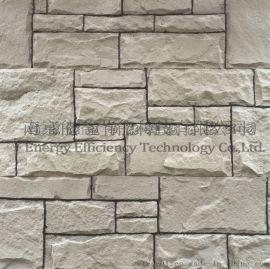 锦埴软瓷砖 环保饰面砖 湖北旧改面砖的优质之选