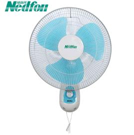 廠家直銷綠島風(Nedfon)壁扇FB11-40(塑料)