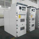廠家直銷KYN28高壓開關櫃 中置櫃 覆鋁鋅板殼體