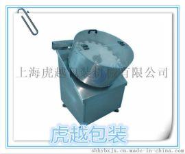 滚筒式洗瓶机用于5-1000ml各种材质的圆形瓶