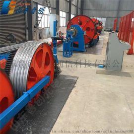 ADSS光缆厂家报价直销多芯国标电力光纤电缆可按型号订做