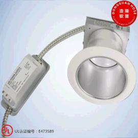 软管厂家不锈钢金属软管 5MM-25MM穿线软管 电气保护软管