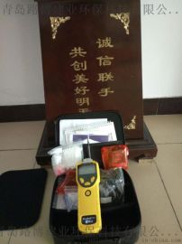 进口的VOC检测仪有什么牌子