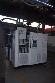 供应硅橡胶电缆附件注射热压成型机