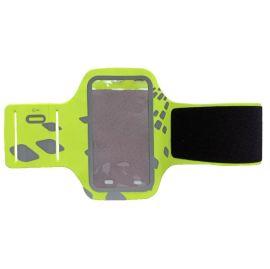 手機臂帶包 適用於跑步瑜珈騎行戶外活動的防水手機臂定包定制