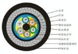 太平洋品牌 12芯 水線光纜 GYTA333 山東廠家 通信 鋼絲鎧裝