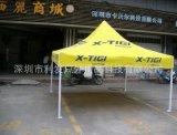方管广告帐篷结实耐用广告帐篷抗风好设计制作