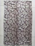 豹纹围巾(HHSC-0802)