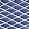 氟碳喷涂幕墙装饰网金属幕墙网