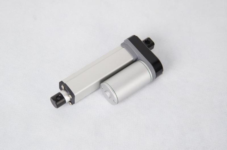 工業電動推杆/小型電動推杆價格