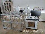 专业厂家 大量供应高质量亚克力激光三维内雕加工设备 量大从优