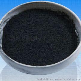 土状石墨粉 冶金铸造石墨粉 耐火材料用石墨粉