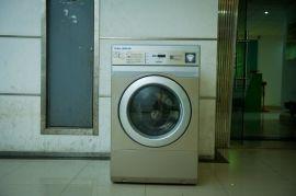滚筒投币式洗衣机哪里有便宜的