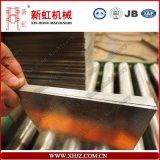 850整平機 鋁板剪切 開卷線 矯平橫切生產線 小型開平機械設備