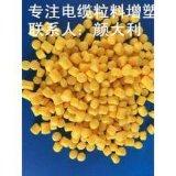 塑料增塑剂生产,航龙塑业,河南塑料增塑剂_伊川县航龙塑业有限公司