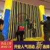 遼寧營口戶外拓展訓練器材2018新樣式