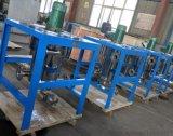 镍提取设备/离心萃取机湿法冶炼镍