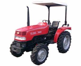 拖拉机 (TS254C)