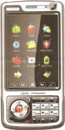 GPS智能语音导航手机(中科K328)