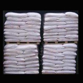 供甘肅定西無水氯化鈣和平涼氯化鈣公司