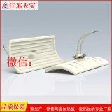 吸塑機陶瓷發熱板 陶瓷紅外線發熱板 發熱板
