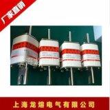 快速熔断器107RSM-800V/1600A