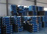 内柱式单体液压支柱 单体液压支柱 价格厂家直销