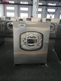 10公斤全自动工业洗衣机厂家价格
