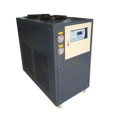 工业冷水机 冰水机