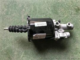 供应重汽豪沃离合器分泵WG97255230051