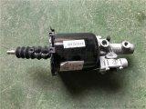 供應重汽豪沃離合器分泵WG97255230051