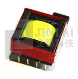 金籁科技EPC高频变压器,厂家定制,品质有保障