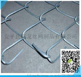 勾花网客土喷播挂网涂塑勾花网边坡复绿铁丝网量大从优
