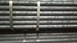 现货供应20G 高压锅炉管-GB/5310-2008标准